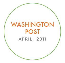 1104_Washington_Post.png