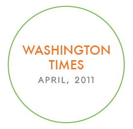 1104_Washington_Times.png