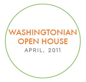 1104-Washingtonian_OpenHouse.png