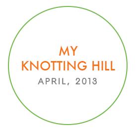 1304-MyKnottingHill.png