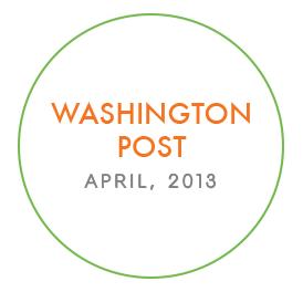 1304_Washington_Post.png