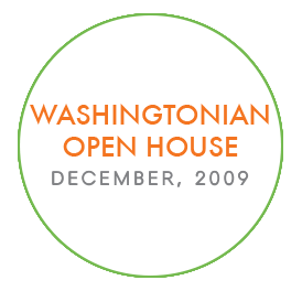 0912_Washingtonian.png