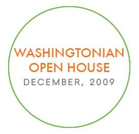 0912_Washingtonian.png