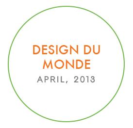 1304-DesignDuMonde.png