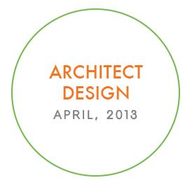 1304-Archcitect_Design.png