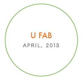 1304-U-Fab.png