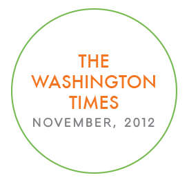1211-Washington_Times.png
