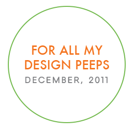 1112-All_My_Design_Peeps.png
