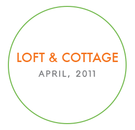 1104-Loft+Cottage.png