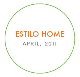 1104_Estilo_Home.png