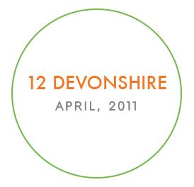 1104-12Devonshire.png