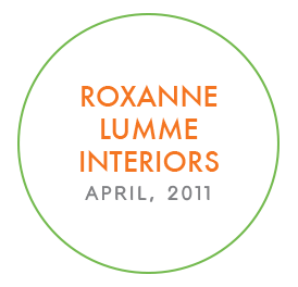 1104-Roxanne_Lumme.png