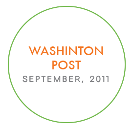 1109-Washington_Post.png