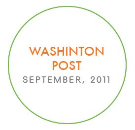 1109-Washington_Post.png