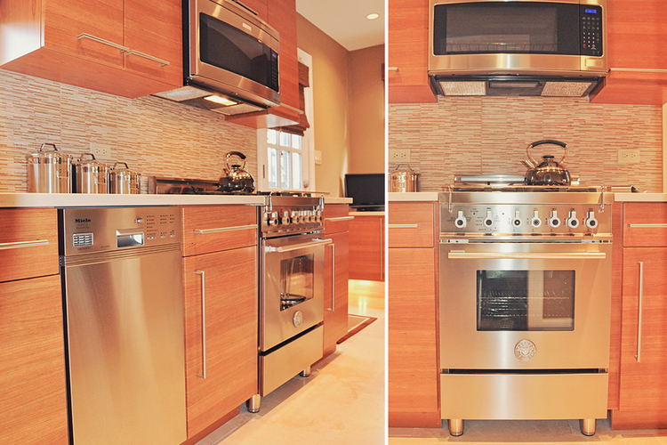 DC_Rowhouse-Kitchen_1.jpg