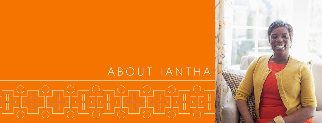 130723-About_Iantha.jpg