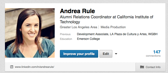 Your_Profile___LinkedIn-2.png