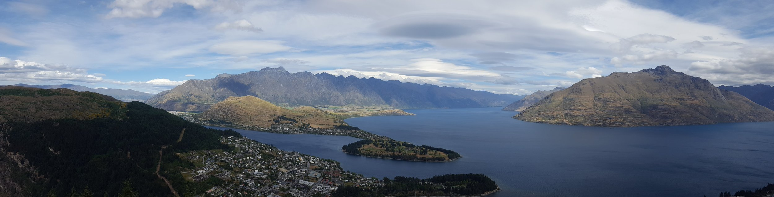 New Zealand wide view.jpg