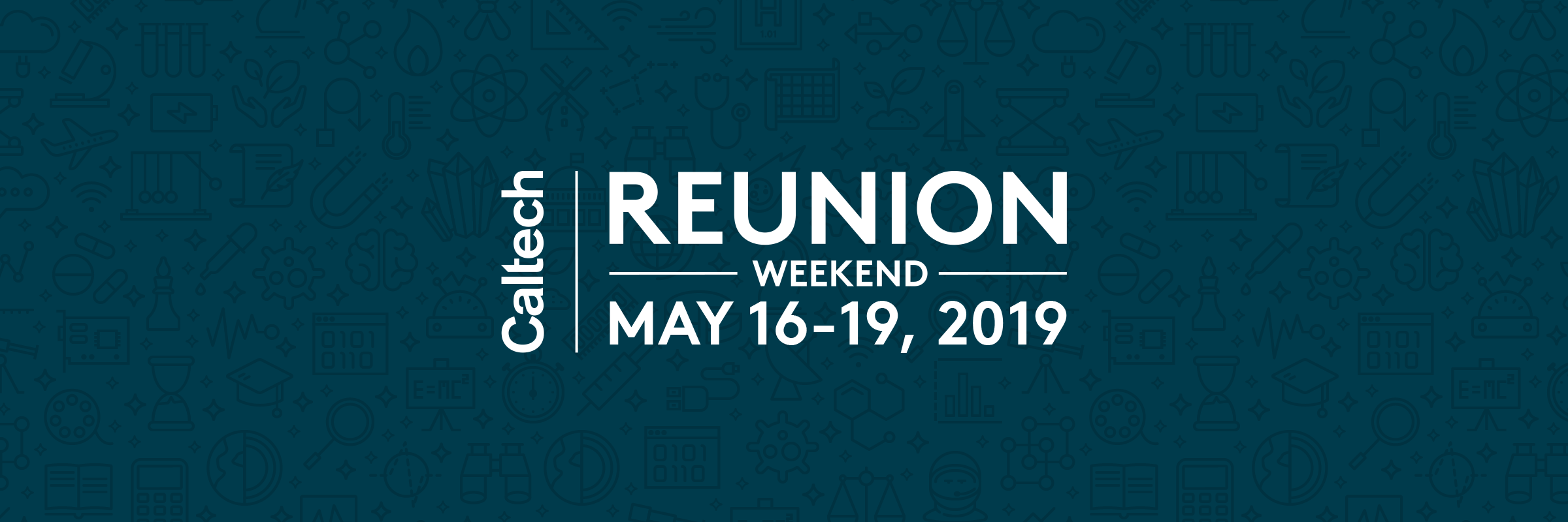 reunion2019_1619_banner.png