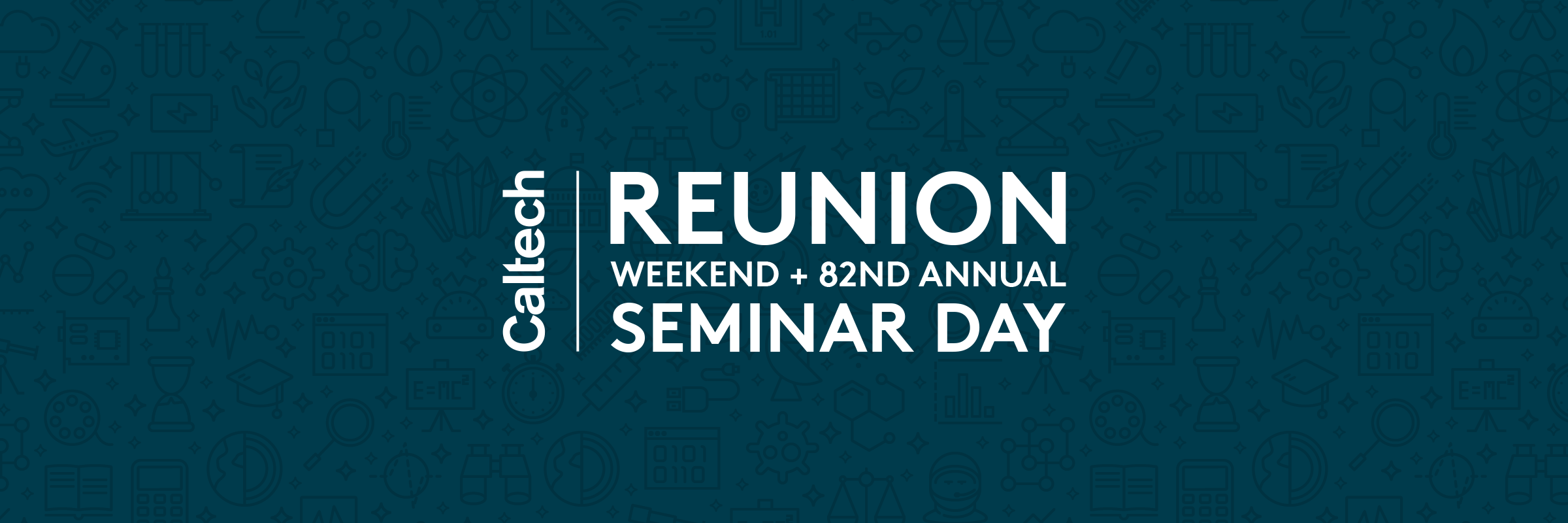 reunion2019_banner_combined.png