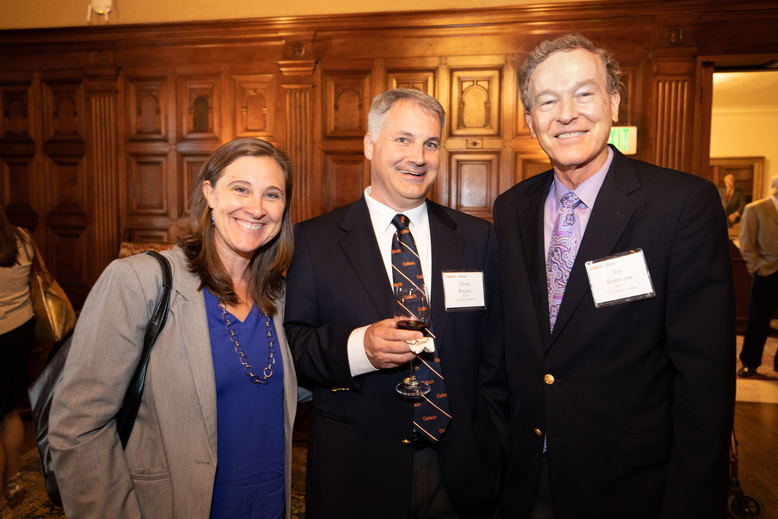 CalTech Alumni Annual Meeting-44.jpg