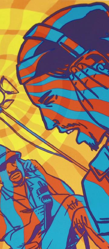 clients-sundance.jpg