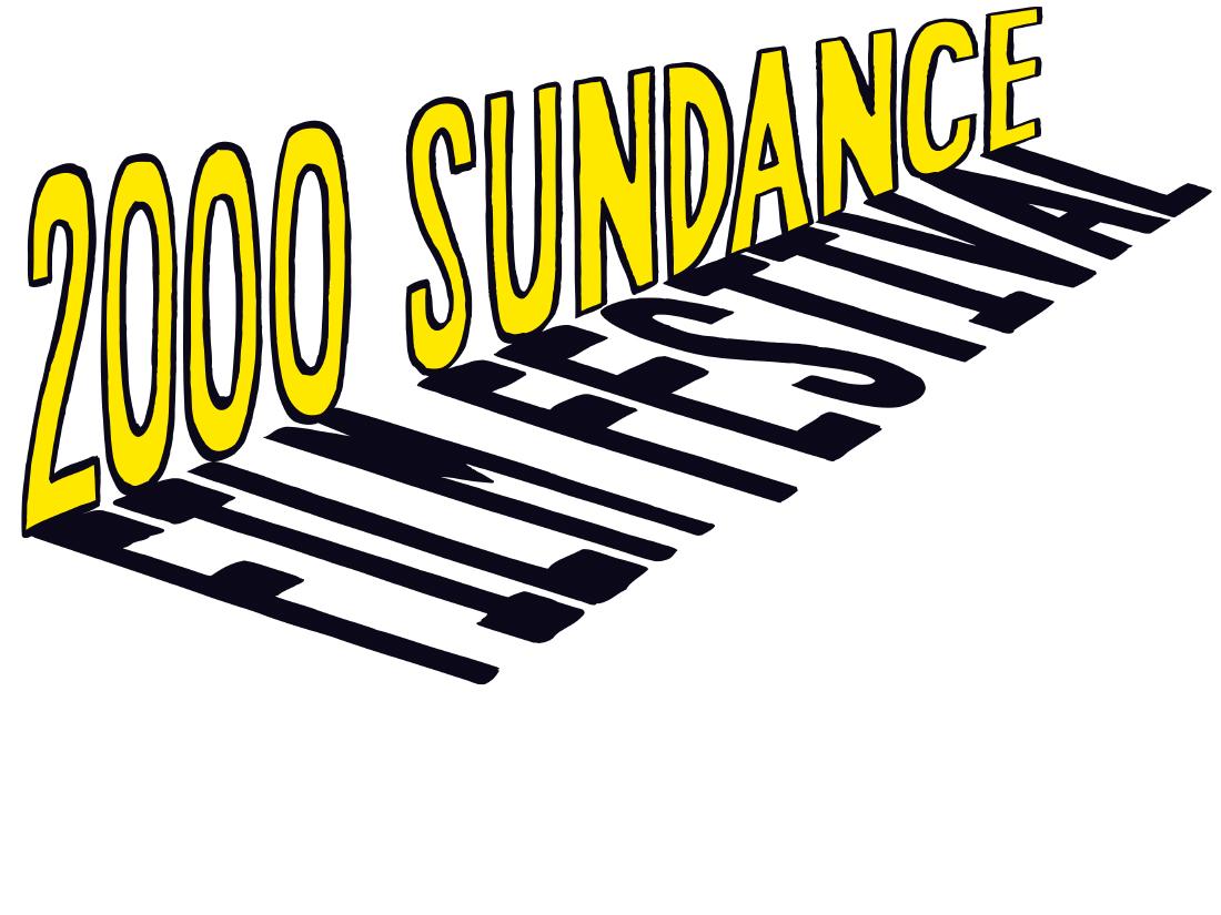 work-Sundance2.jpg