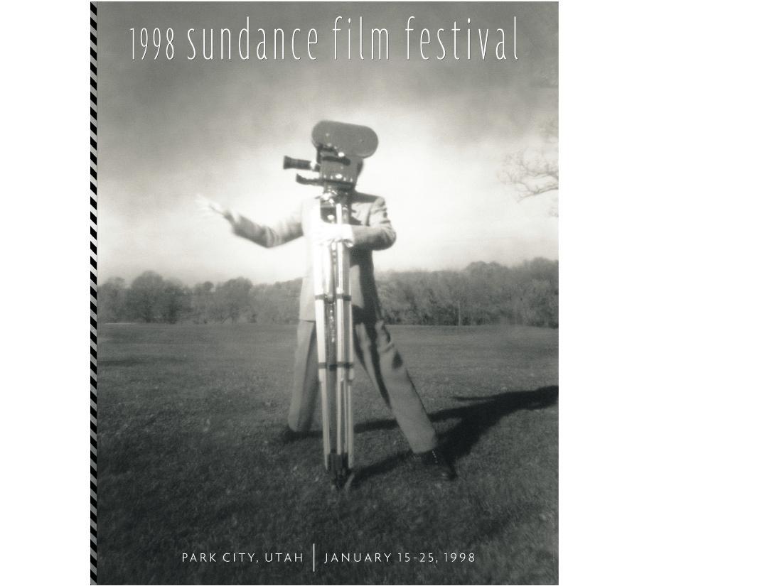 work-Sundance7.jpg