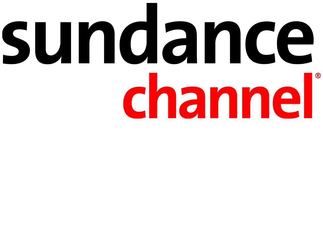 work-Sundance14.jpg