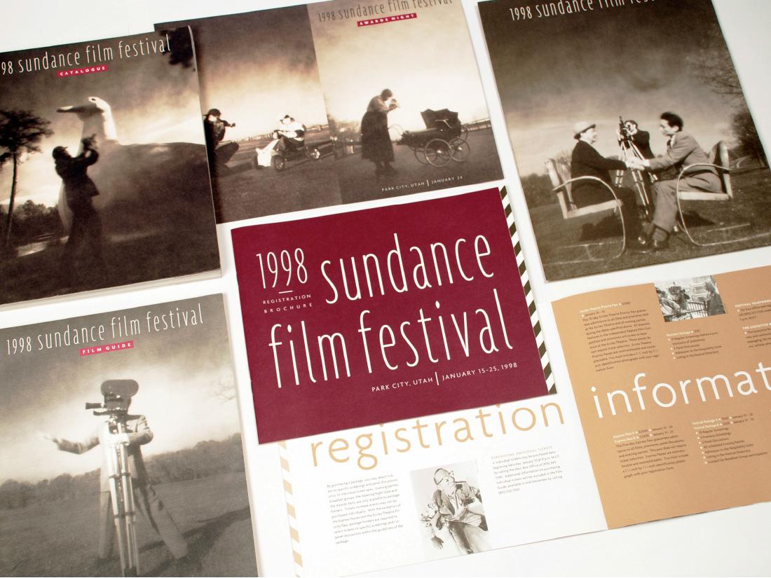 work-Sundance8b.jpg