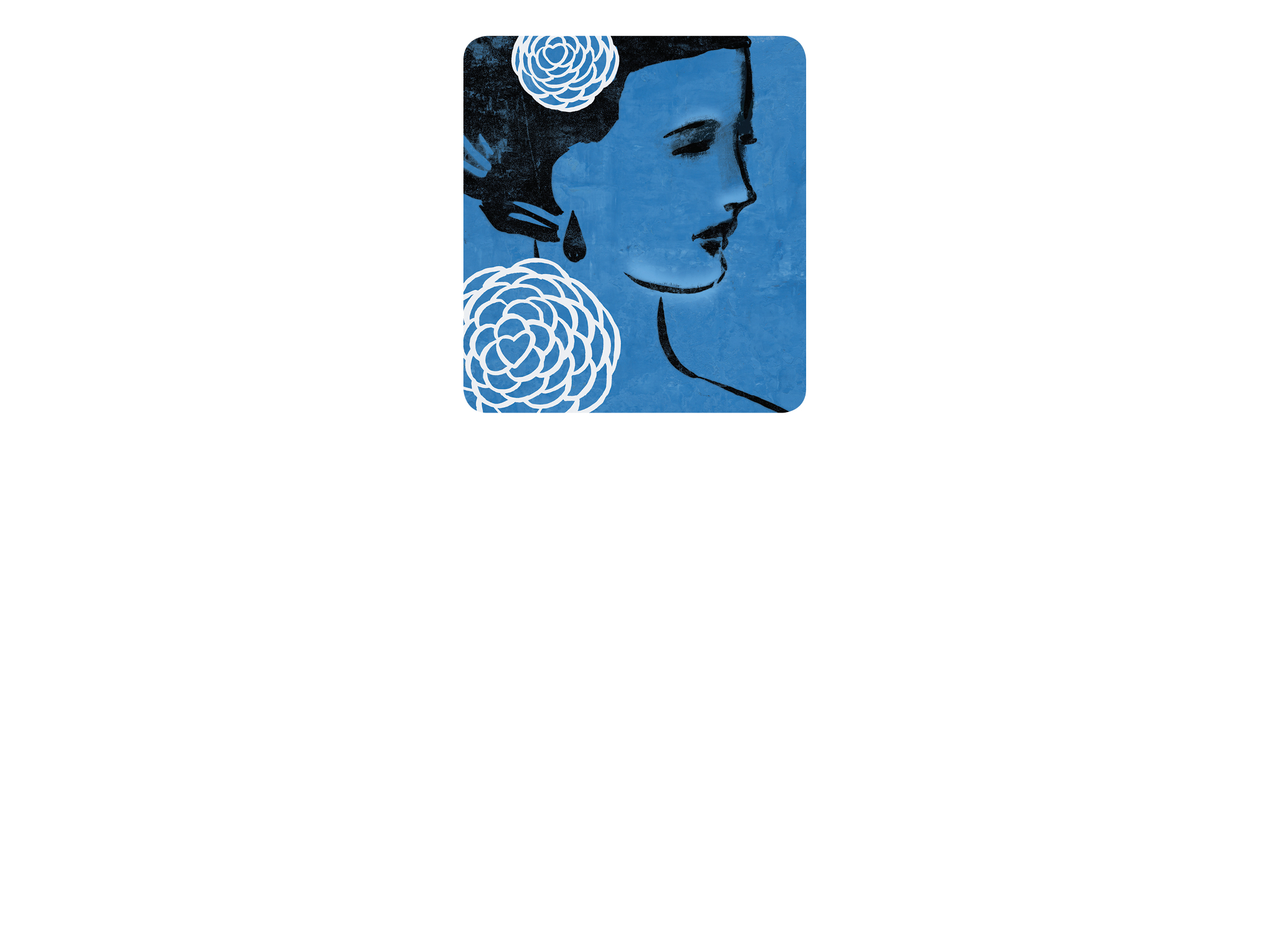 DMD_Logos_CHEVOO Blue Lady_150.jpg