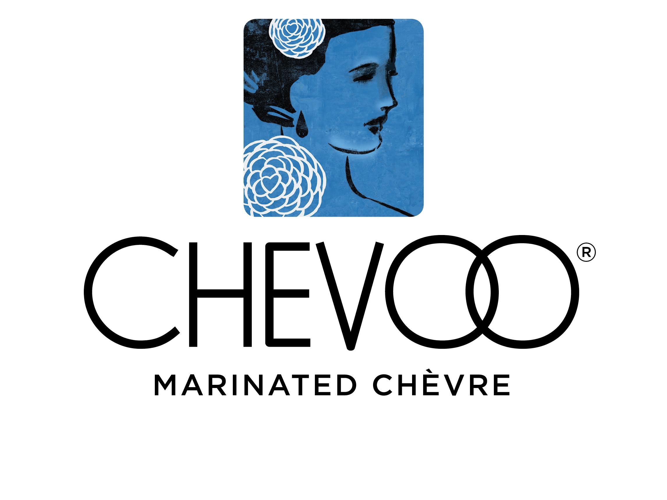 DMD_Logos_CHEVOO_150.jpg
