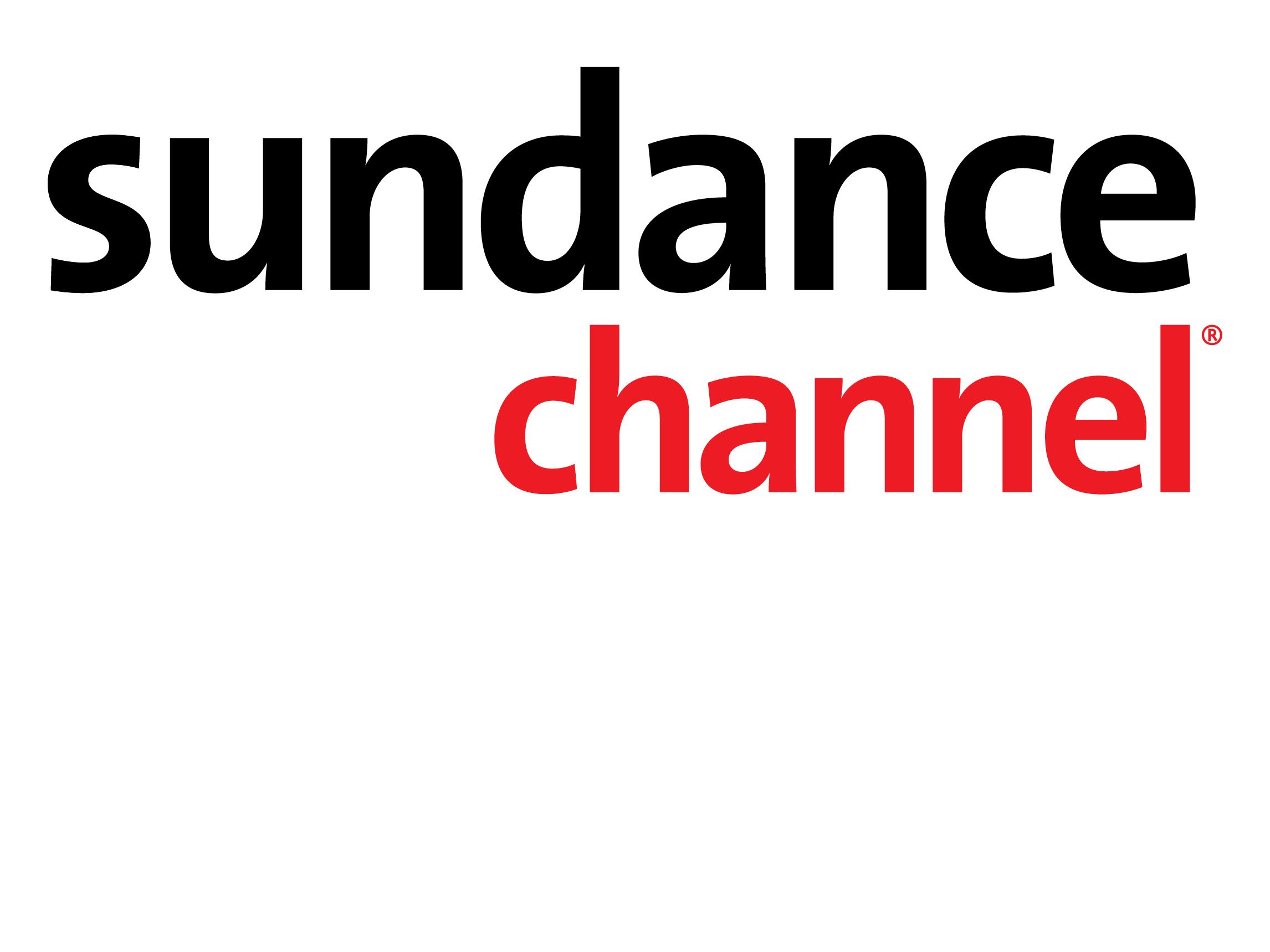 DMD_Logos_Sundance_150.jpg