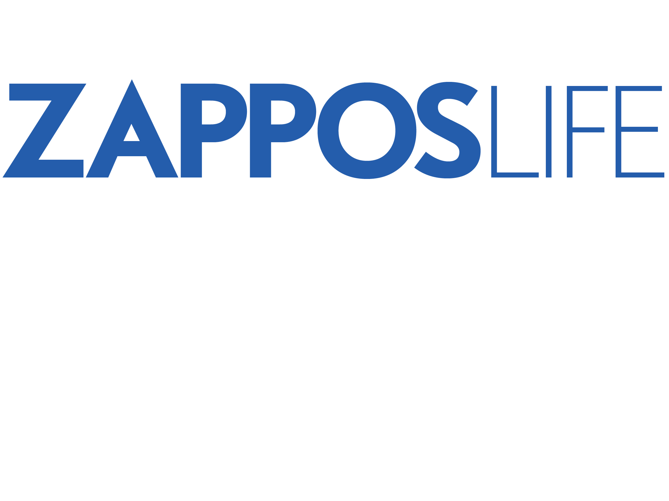 DMD_Logos_Zappos_150.jpg