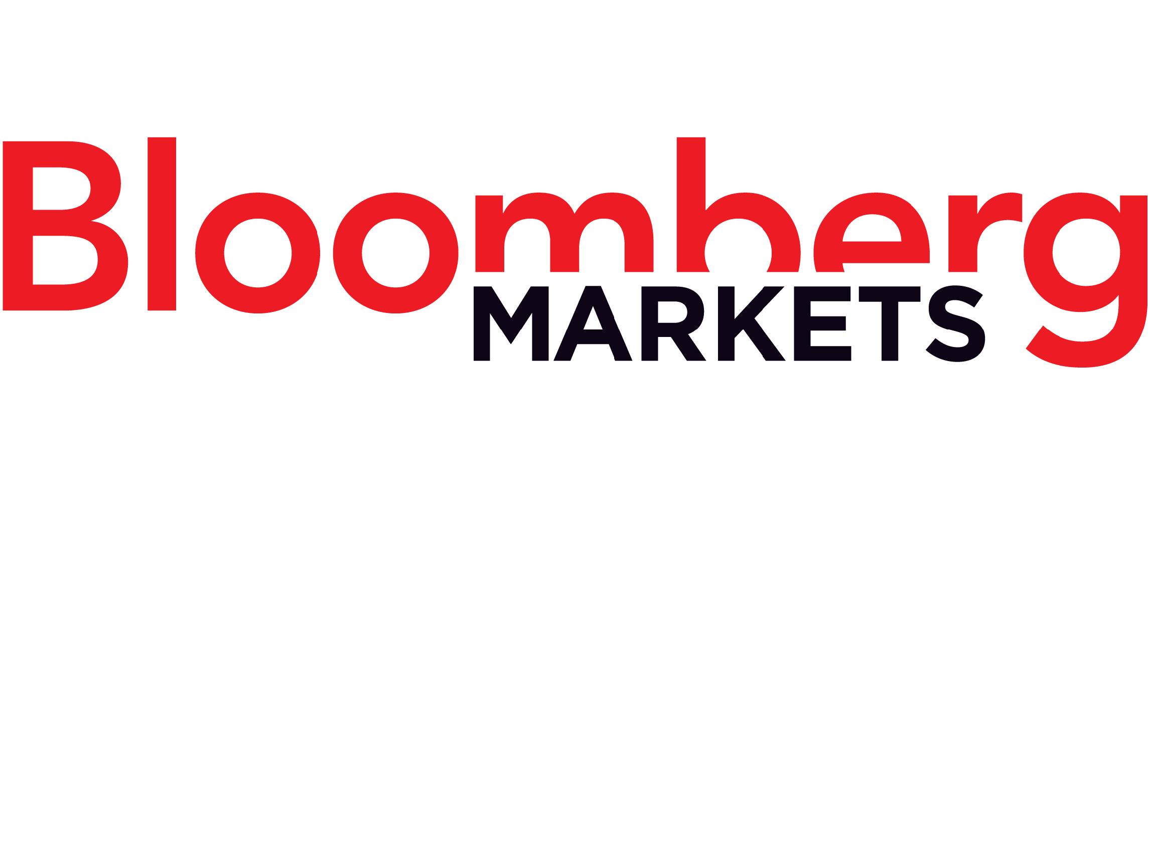 DMD_Logos_Bloomberg_150.jpg