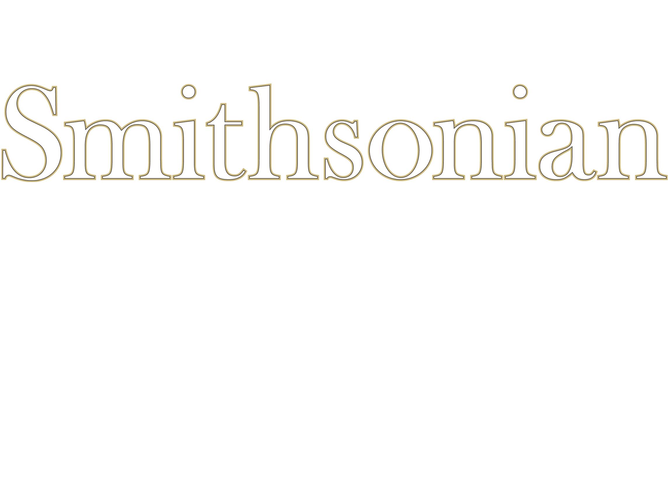 DMD_Logos_Smithsonian_150.jpg