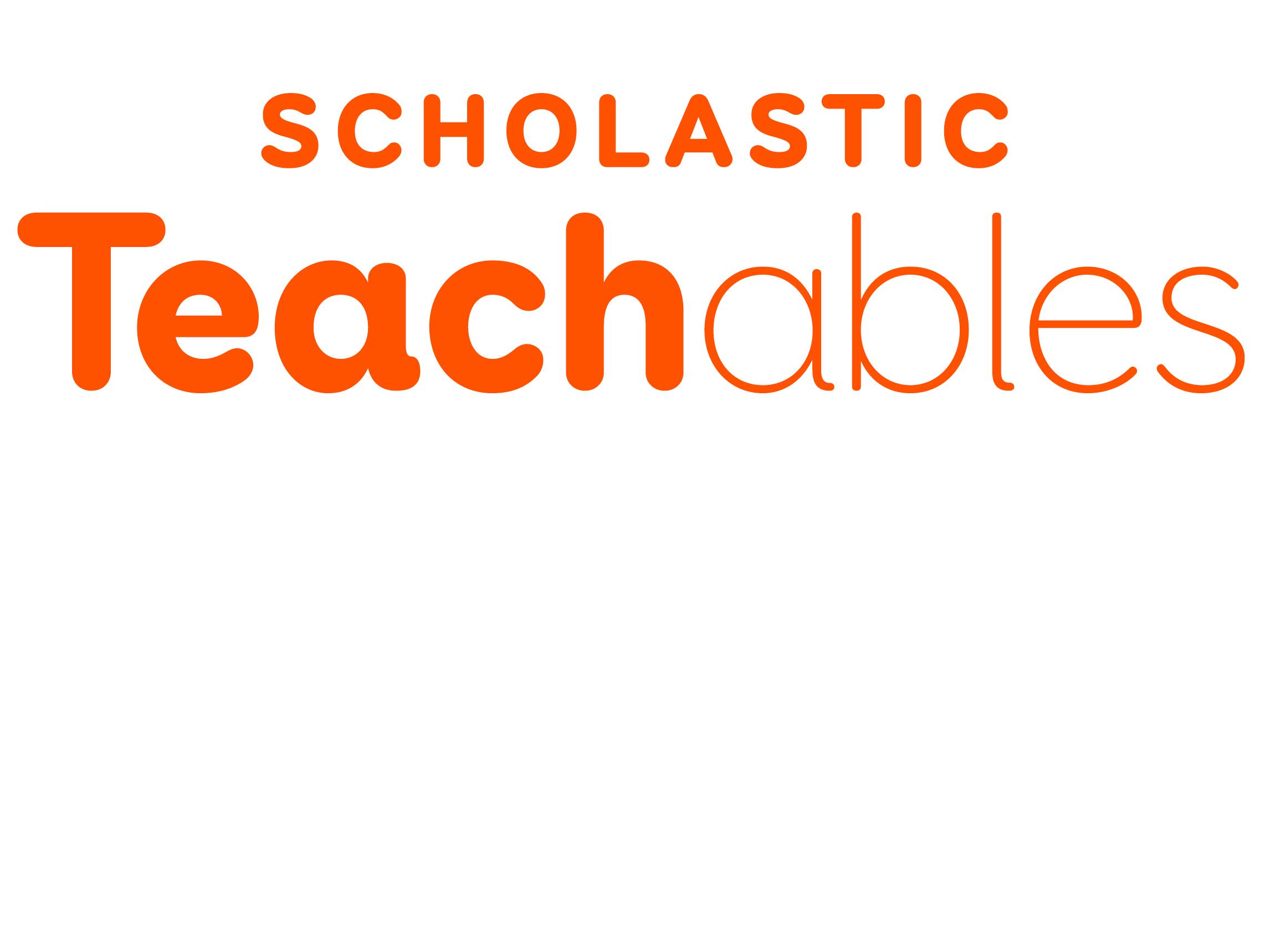 DMD_Logos_Teachables_150.jpg