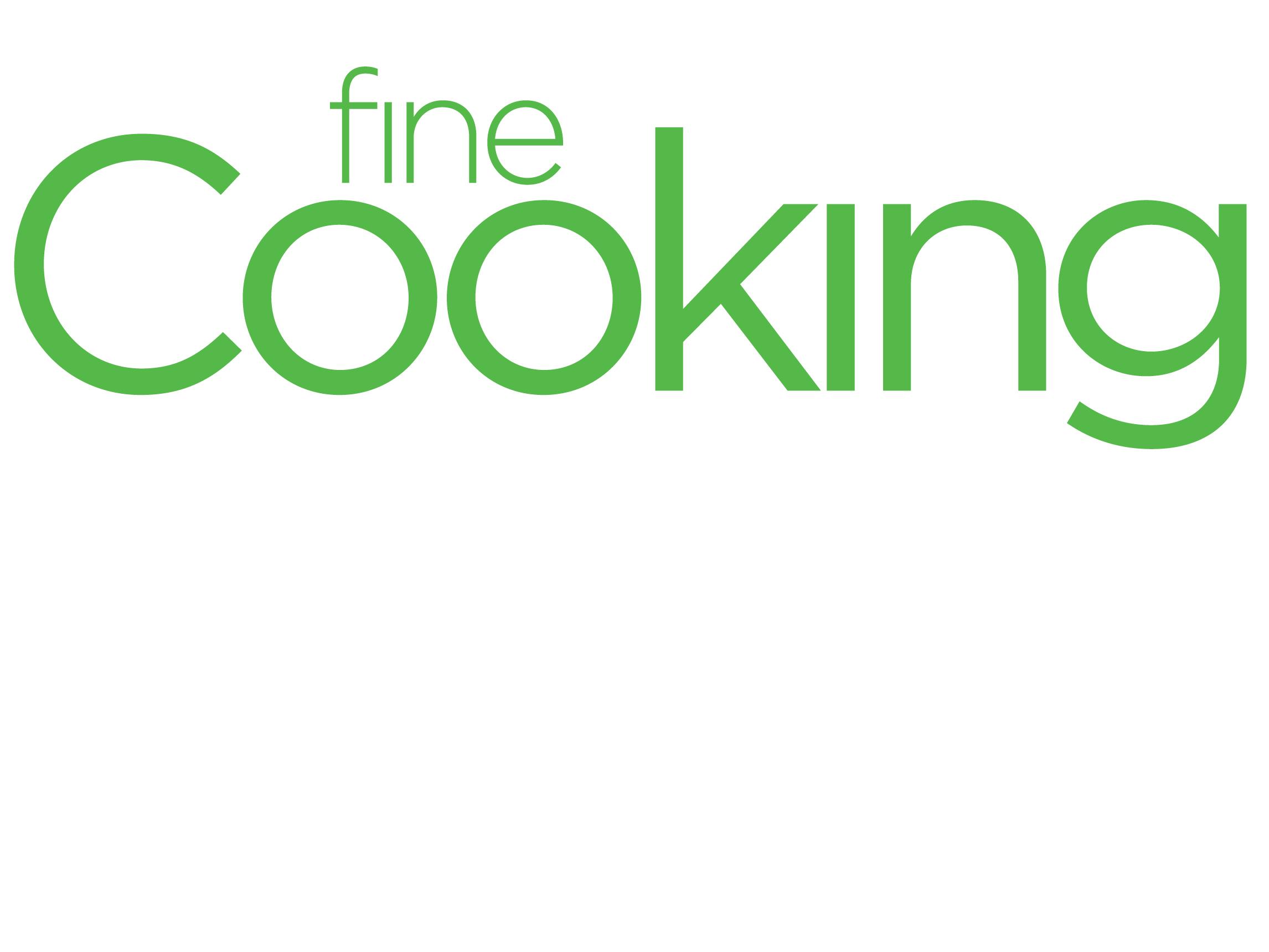 DMD_Logos_Fine Cooking_150.jpg