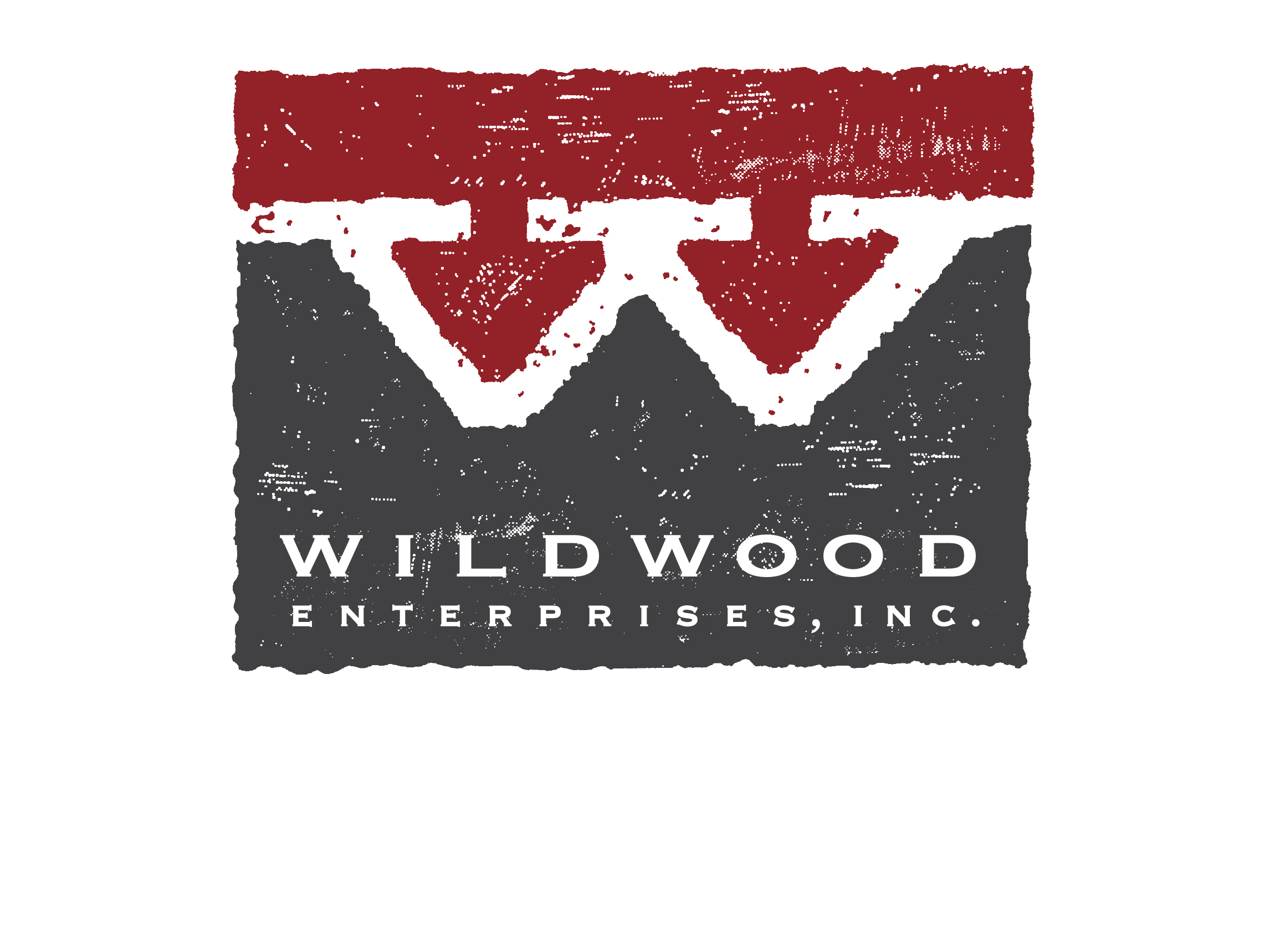 DMD_Logos_Wildwood_150.jpg