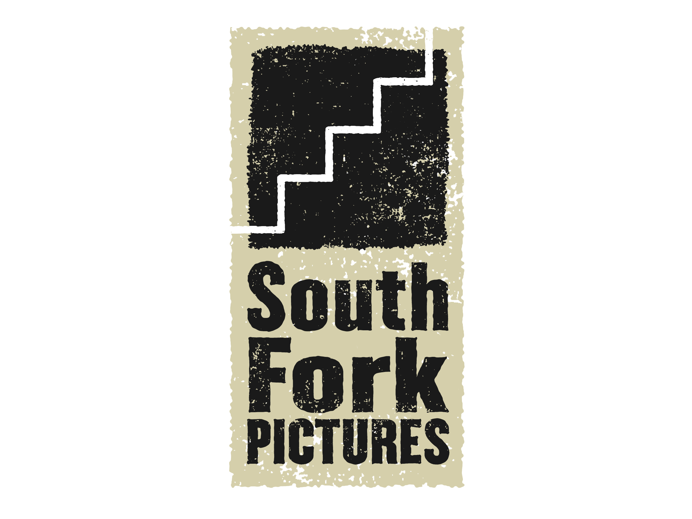 DMD_Logos_South Fork_150.jpg