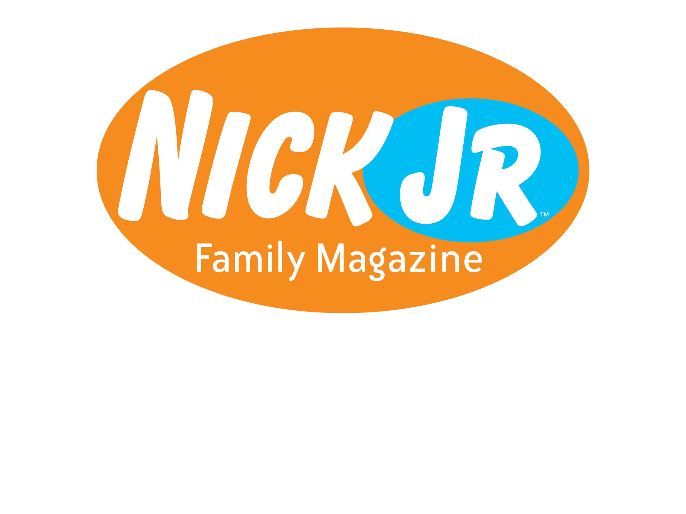 DMD_Logos_NickJr_150.jpg