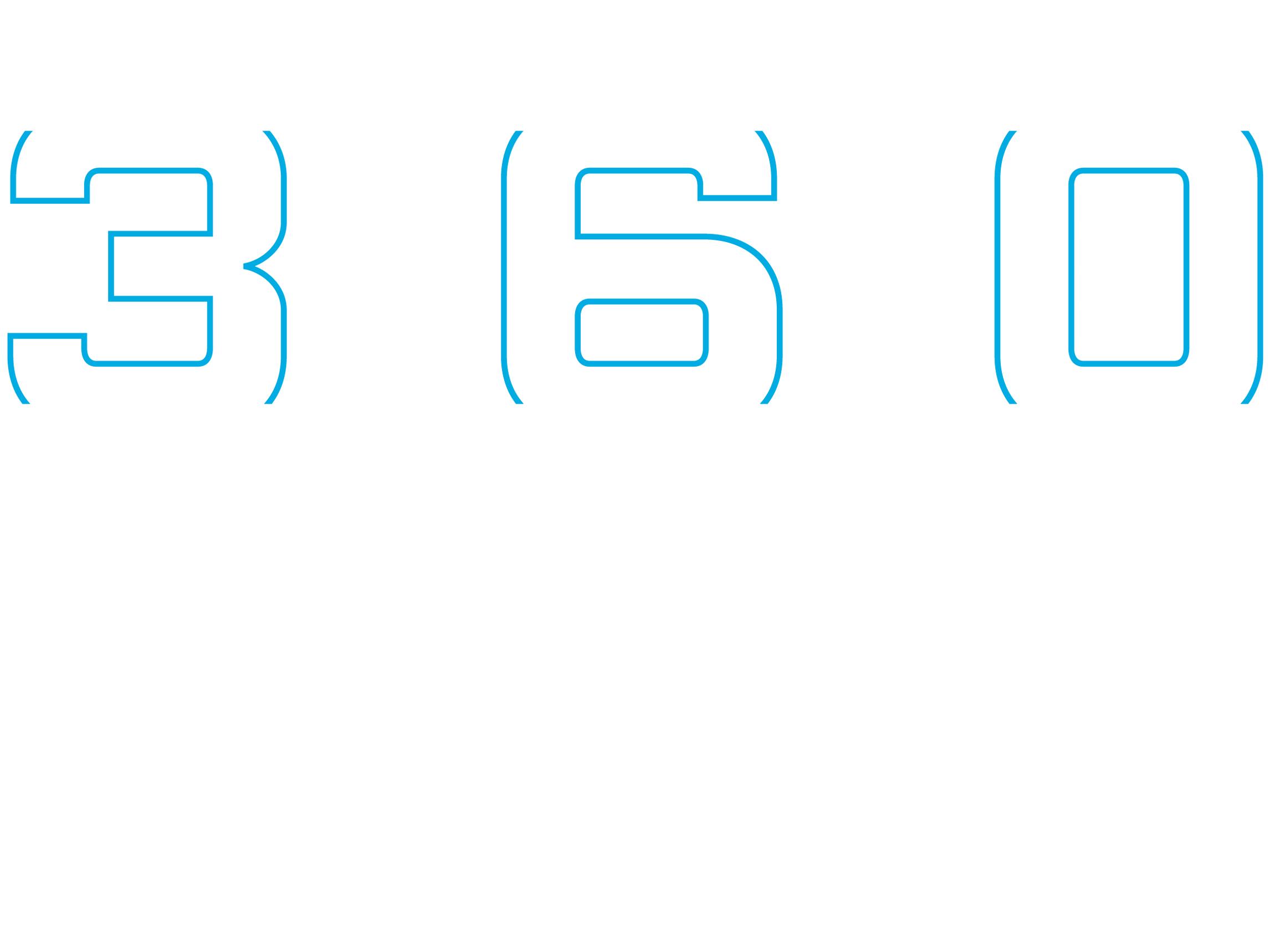 DMD_Logos_360_150.jpg