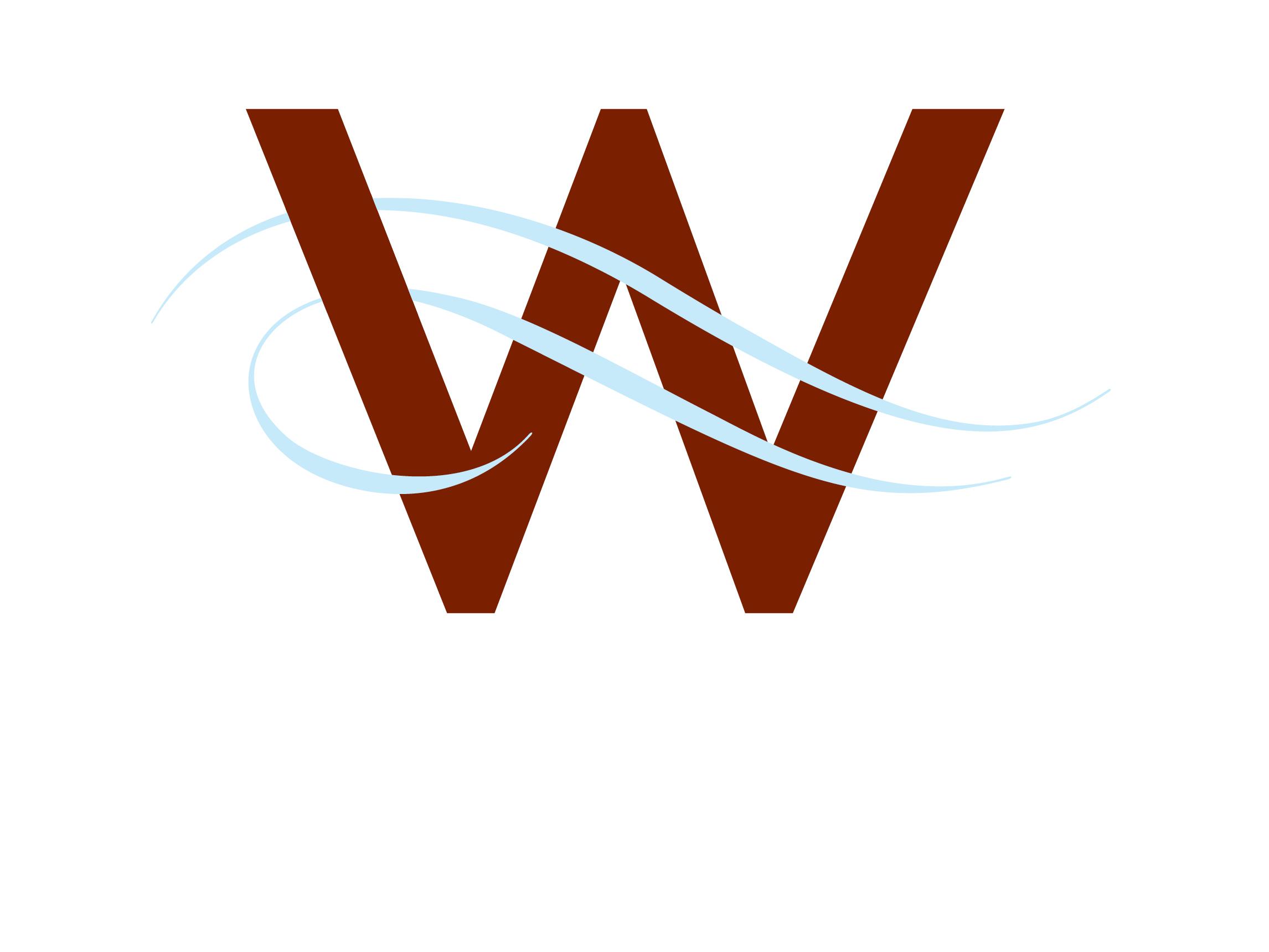 DMD_Logos_Windhorse_150.jpg