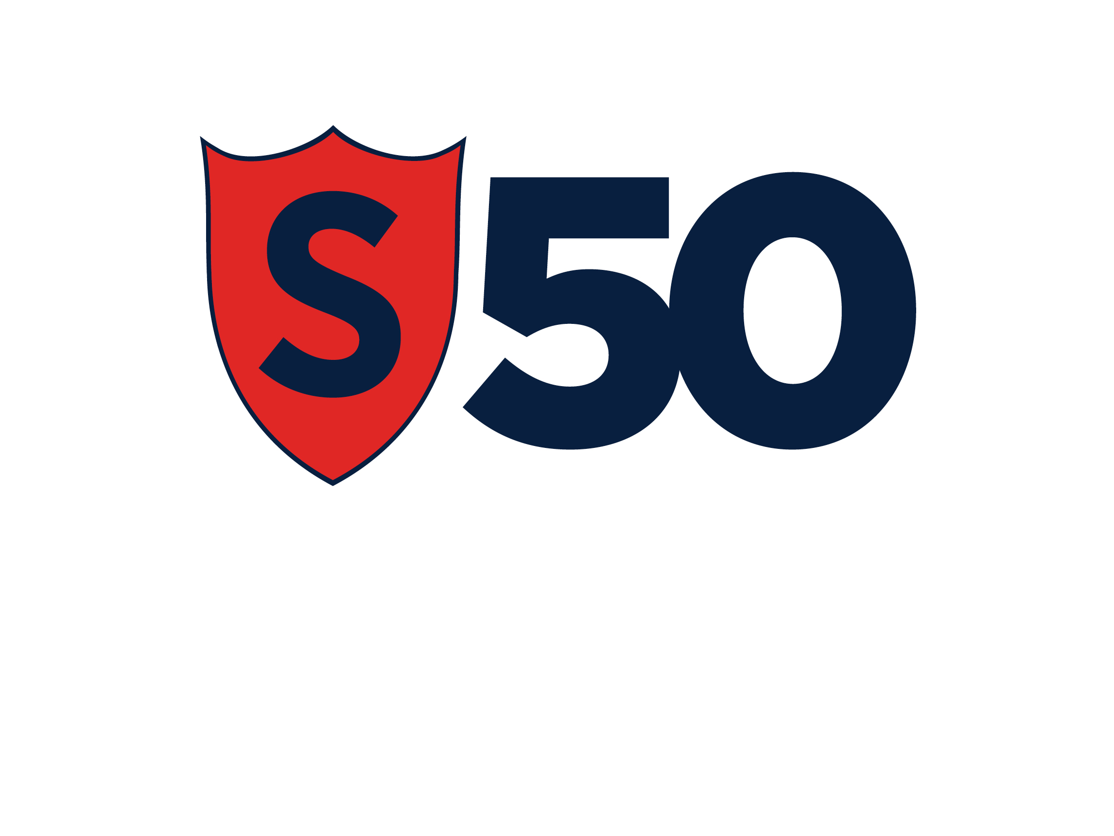 DMD_Logos_S50_150.jpg