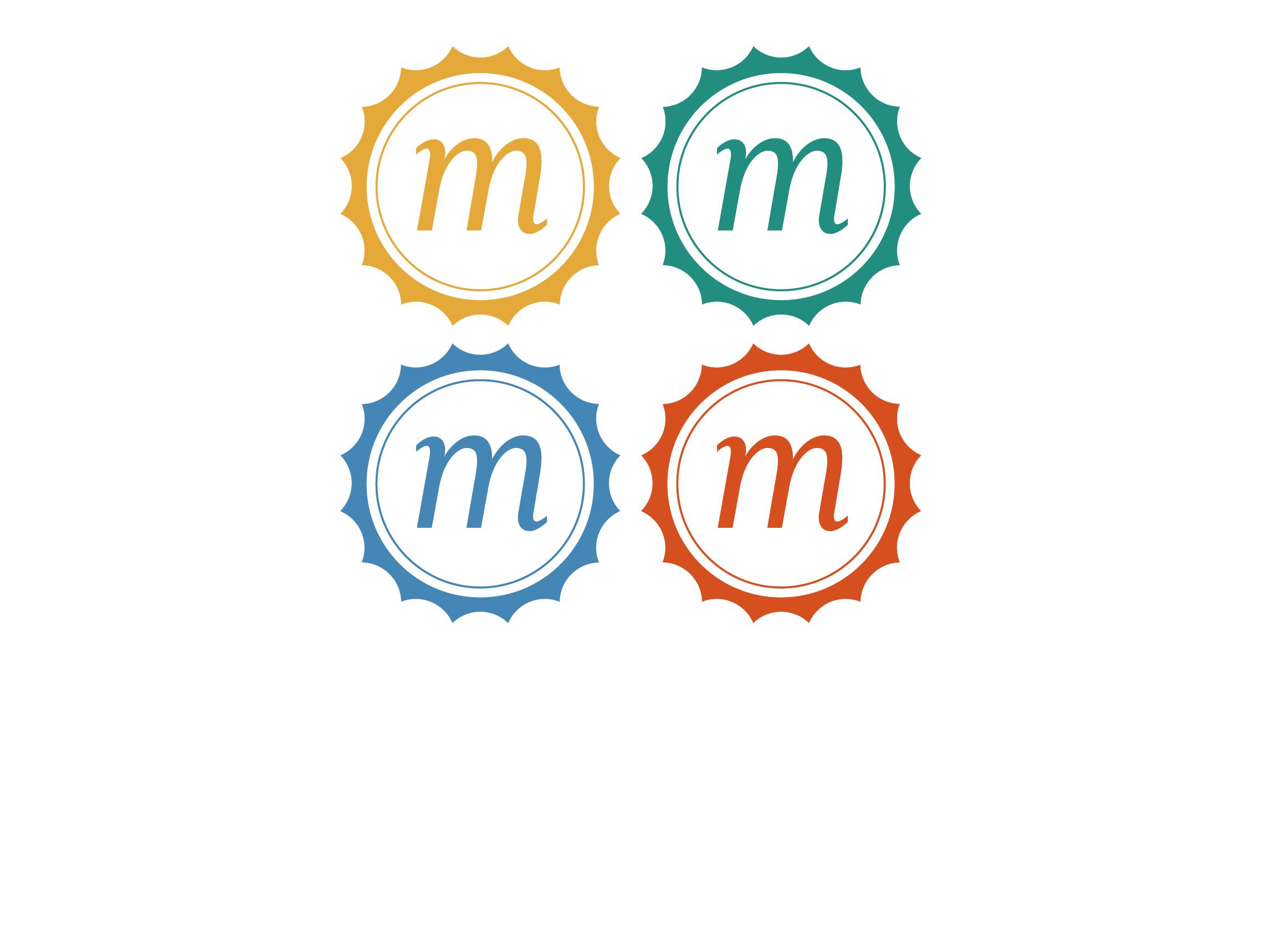 DMD_Logos_milestone_150.jpg