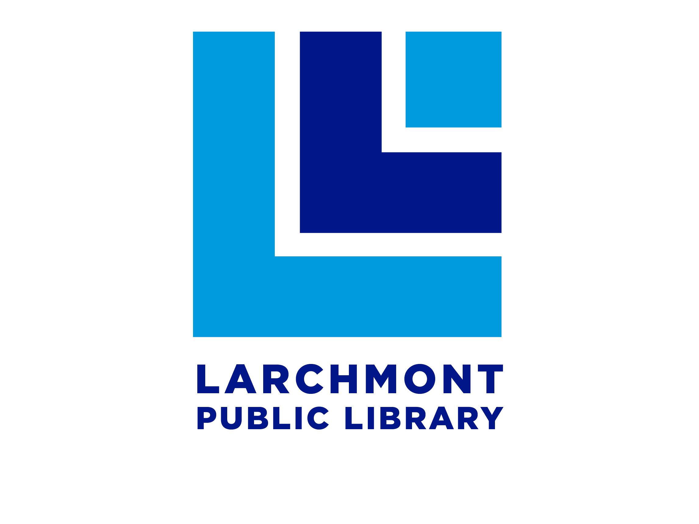 DMD_Logos_LPL_150.jpg