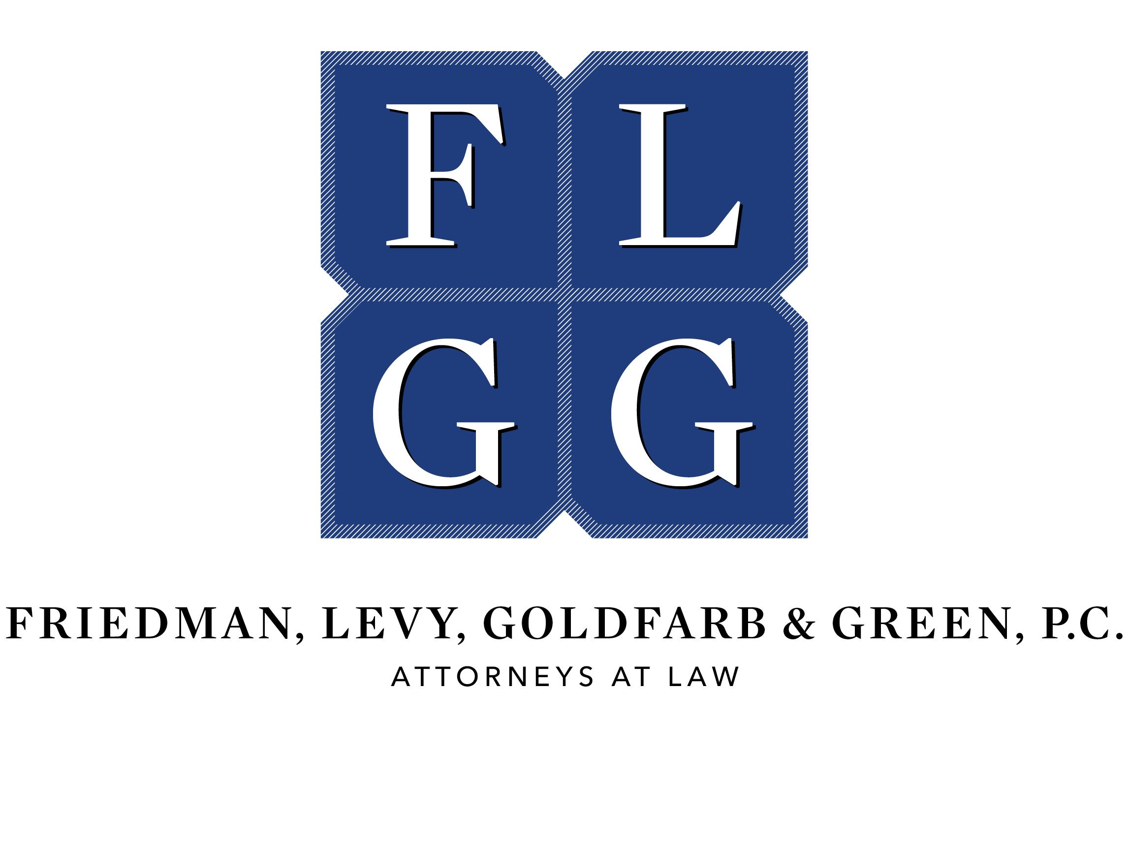 DMD_Logos_FLG&G_150.jpg