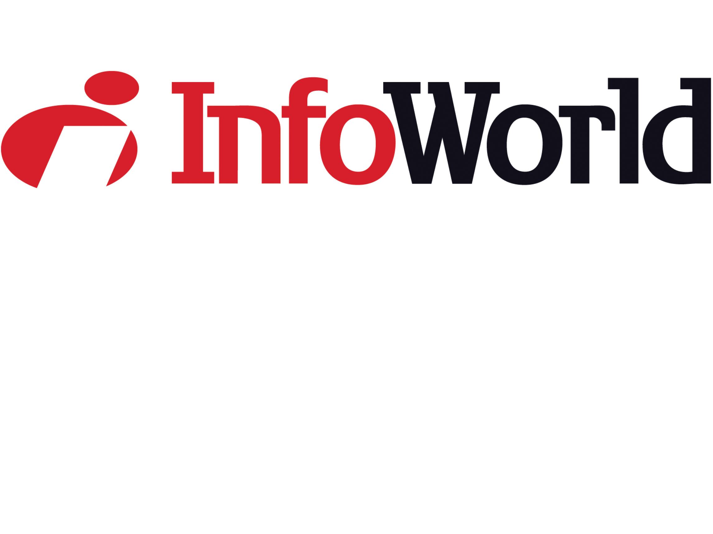 DMD_Logos_InfoWorld_150.jpg