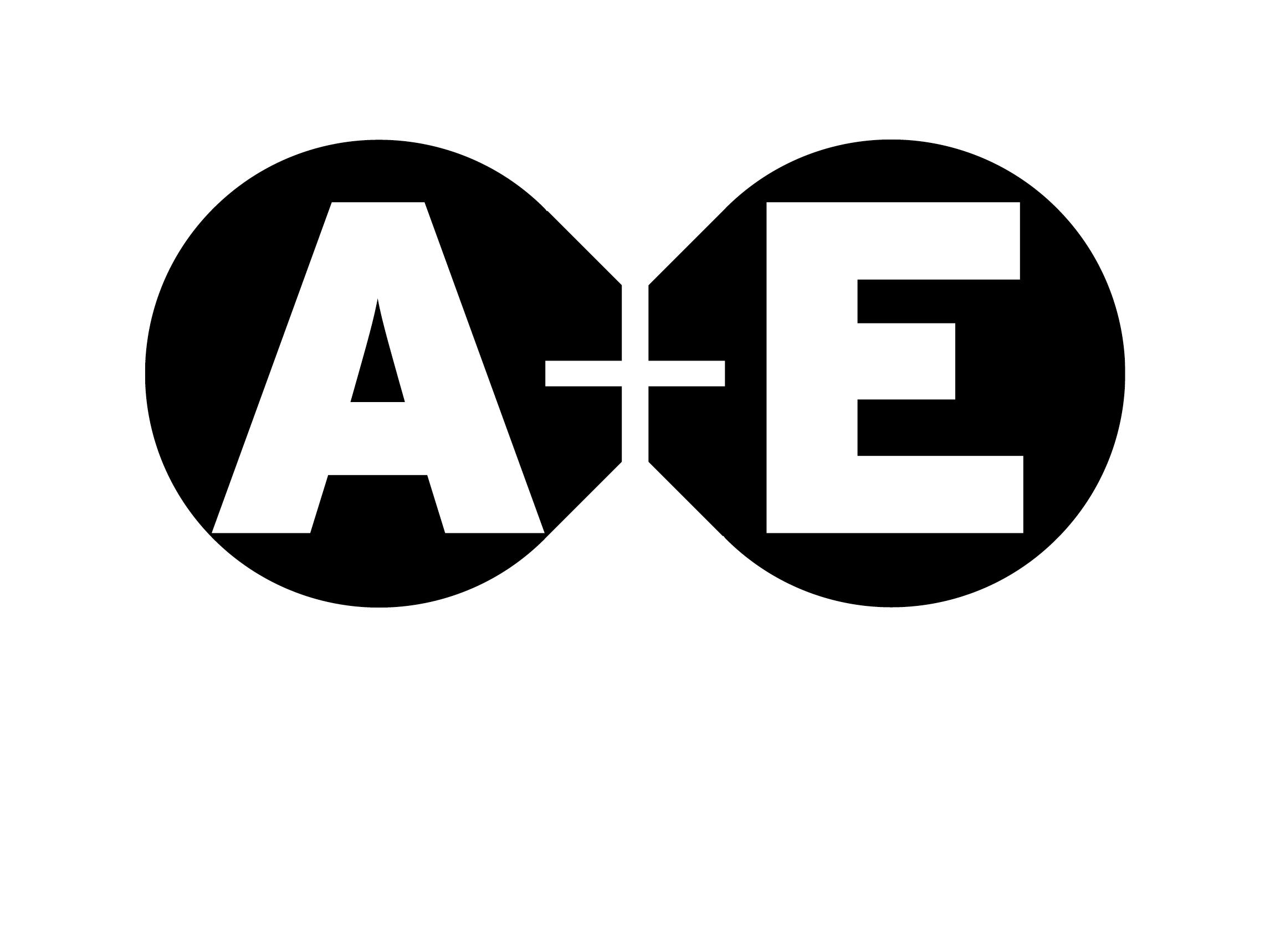 DMD_Logos_A&E_150.jpg
