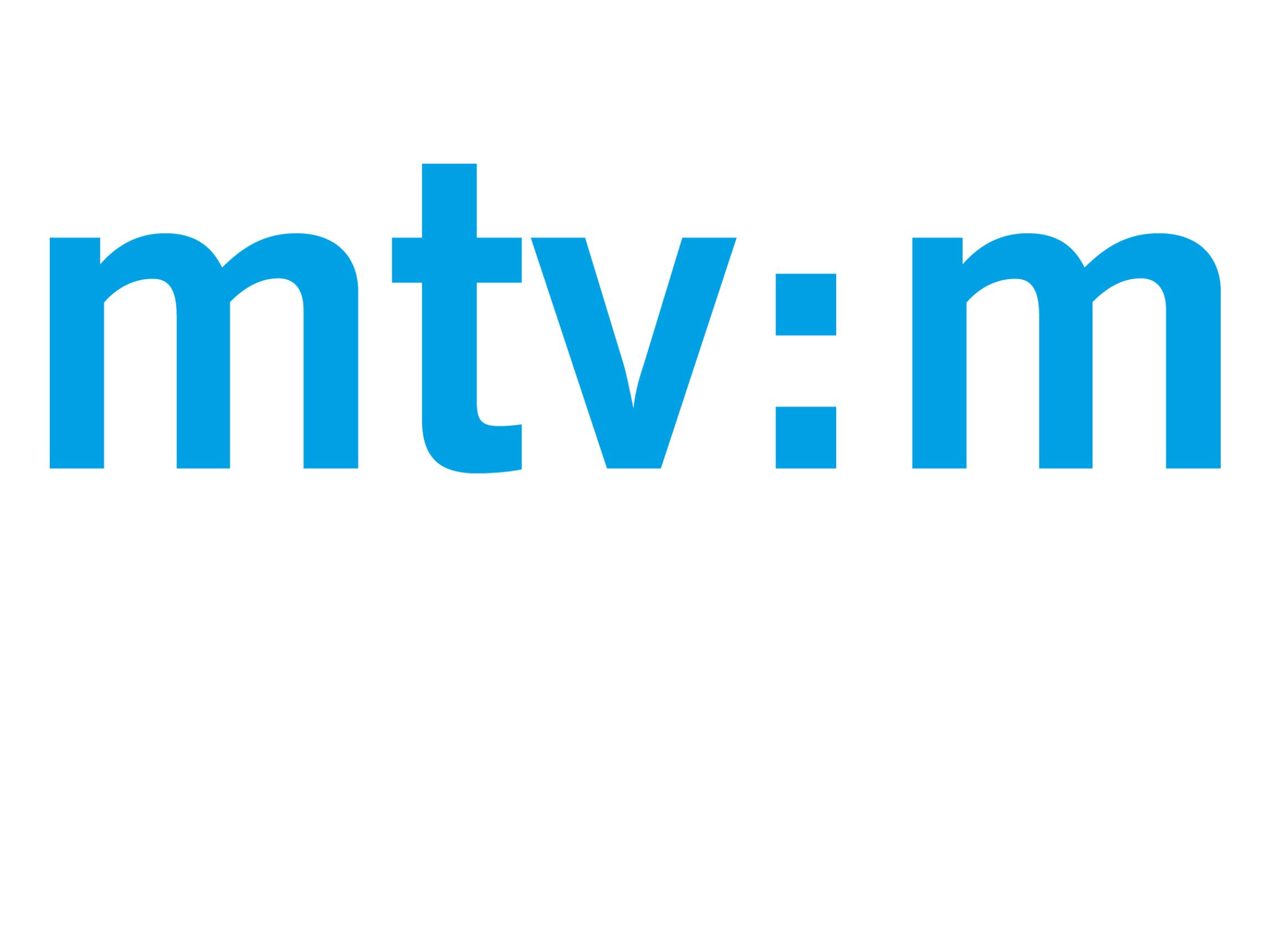 DMD_Logos_mtv_150.jpg